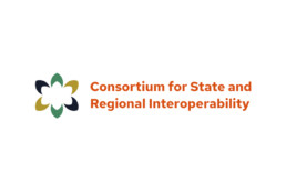 Consortium for State and Regional Interoperability